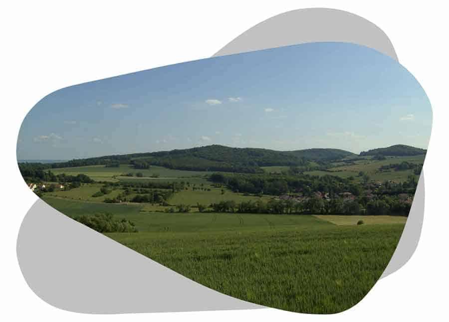 Nouvel'R Énergie effectue votre maintenance photovoltaïque et l'entretien de vos panneaux solaires dans la Meurthe-et-Moselle