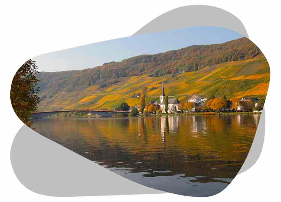 Nouvel'R Énergie effectue votre maintenance photovoltaïque et l'entretien de vos panneaux solaires en Moselle