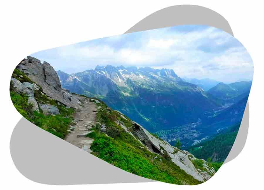 Nouvel'R Énergie effectue votre maintenance photovoltaïque et l'entretien de vos panneaux solaires en Savoie