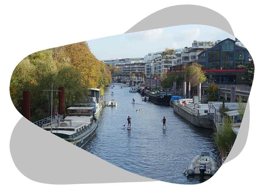 Nouvel'R Énergie effectue votre maintenance photovoltaïque et l'entretien de vos panneaux solaires dans les Hauts-de-Seine