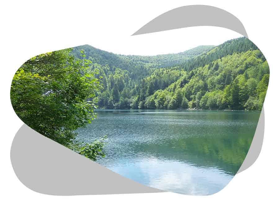 Nouvel'R Énergie effectue votre maintenance photovoltaïque et l'entretien de vos panneaux solaires dans les Vosges