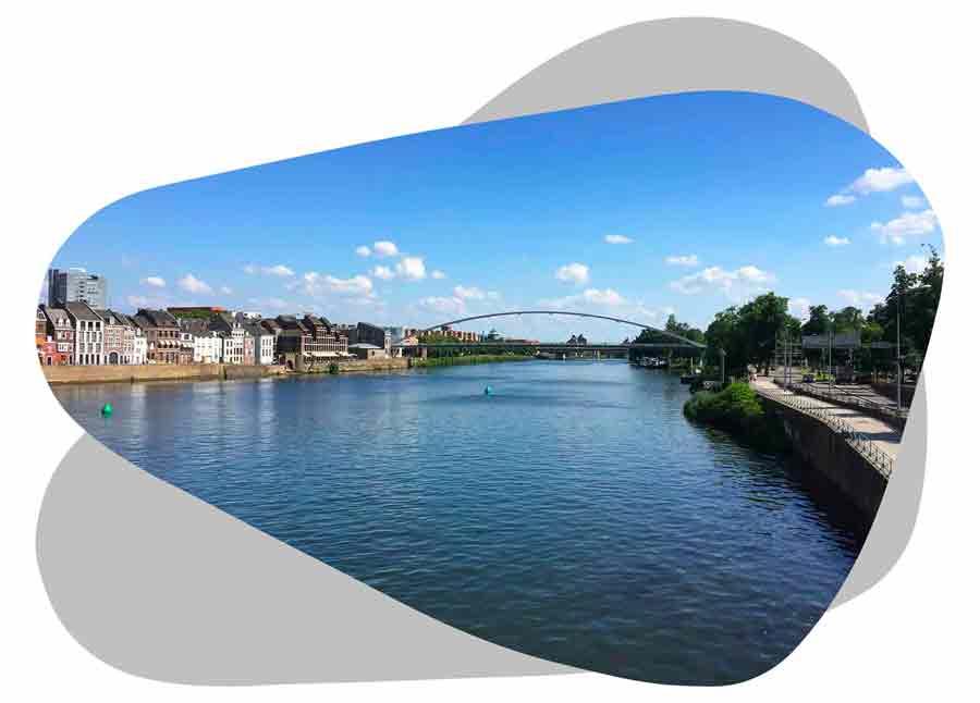 Nouvel'R Énergie effectue votre maintenance photovoltaïque et l'entretien de vos panneaux solaires dans la Meuse