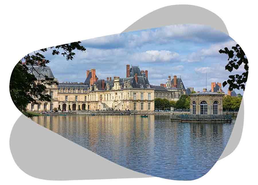 Nouvel'R Énergie effectue votre maintenance photovoltaïque et l'entretien de vos panneaux solaires dans la Seine-et-Marne