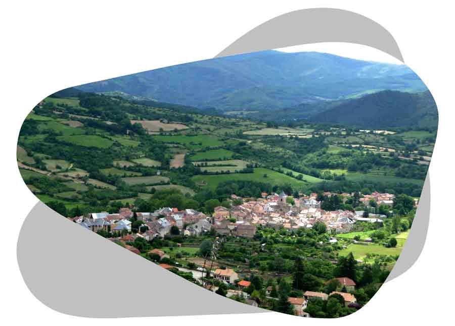 Nouvel'R Énergie effectue votre maintenance photovoltaïque et l'entretien de vos panneaux solaires en Aveyron