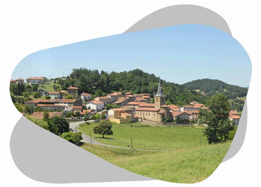 Nouvel'R Énergie effectue votre maintenance photovoltaïque et l'entretien de vos panneaux solaires dans le Rhône