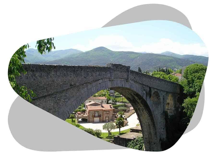Nouvel'R Énergie effectue votre maintenance photovoltaïque et l'entretien de vos panneaux solaires dans les Pyrénées-Orientales