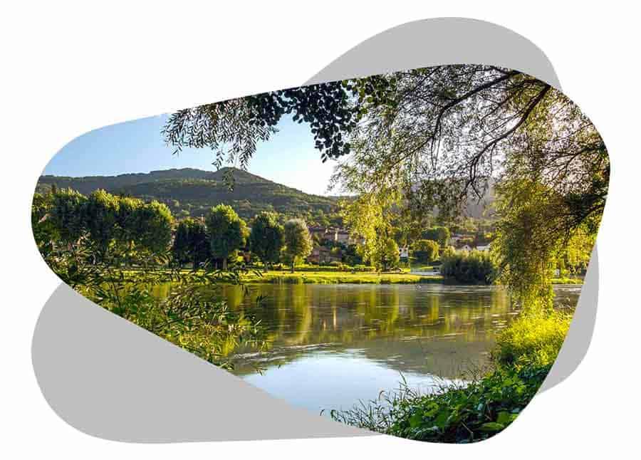 Nouvel'R Énergie effectue votre maintenance photovoltaïque et l'entretien de vos panneaux solaires en Haute-Loire