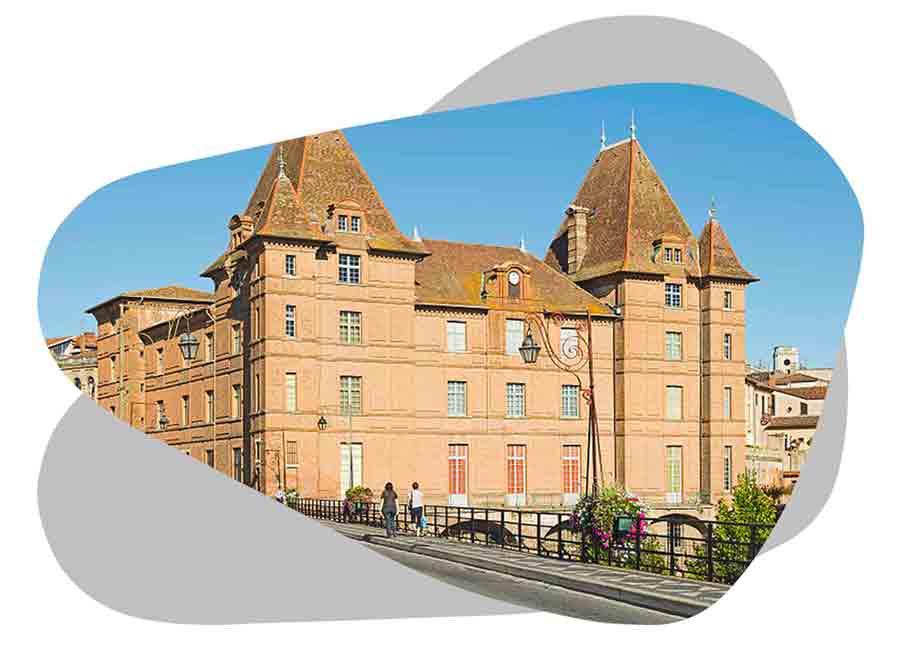 Nouvel'R Énergie intervient à Montauban pour le dépannage photovoltaïque de votre installation