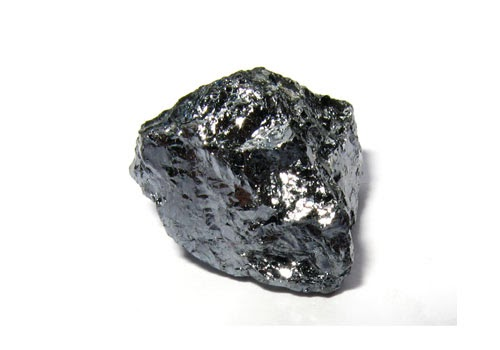 Les cellules à base de silicium sont les plus utilisées.