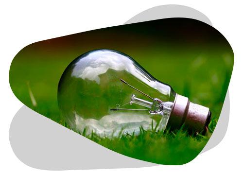 Le revente d'électricité à EDF va vous permettre de faire des économies.