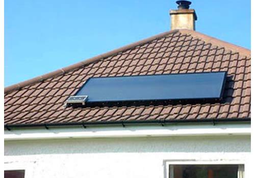 Choisir son chauffe-eau solaire individuel se fait en prenant en compte 3 critères.