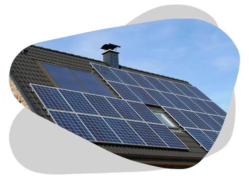 Le tarif de rachat photovoltaïque est mis à jour chaque année.