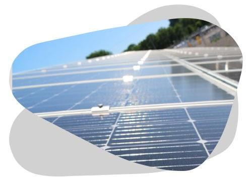 Le panneau solaire hybride coutent plus cher qu'un module classique.