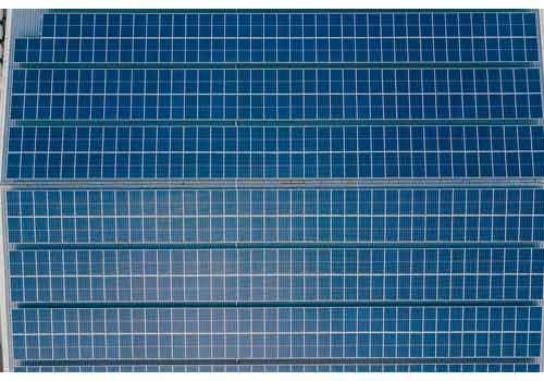 Votre hangar photovoltaïque peut dépasser les 100 kWc si vous êtes en vente totale.