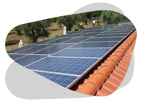 Dualsun est une marque de panneaux solaires.