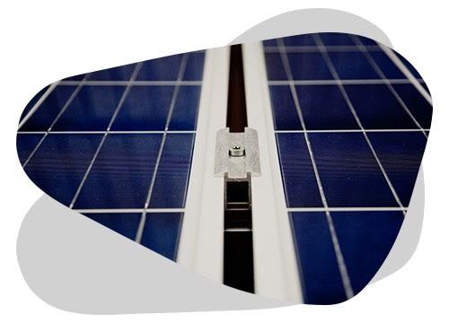 Le panneau solaire hybride à quelques inconvénients.