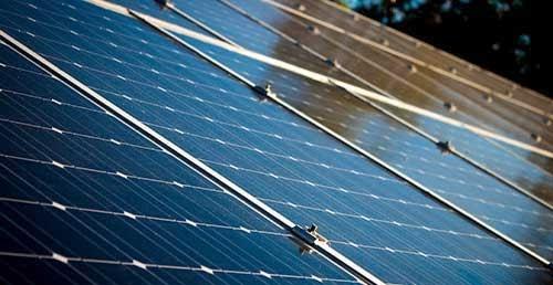 L'aérovoltaïque vous permet de produire deux énergies.