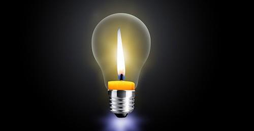 Il est important de bien connaître vos besoins en électricité.