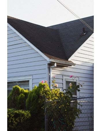 Les avantages du panneau solaire perc sont nombreux.