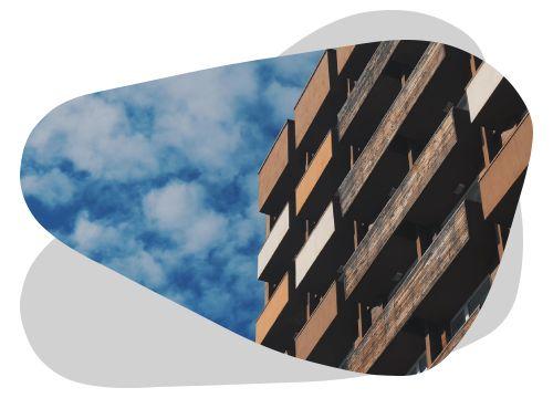 Avoir un panneau solaire en appartement permet de faire des économies.