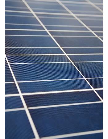 Pour choisir votre panneau solaire pour bateau, il faut prendre en compte plusieurs critères.