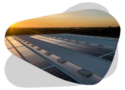 Les fabricants de panneaux solaires sont nombreux sur le marché.