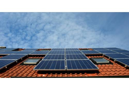 Suivre votre production photovoltaïque sur votre compteur Linky est important.