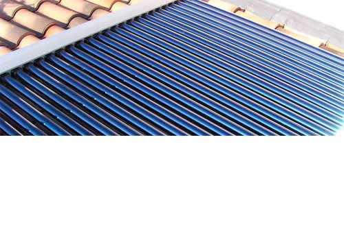 Le prix d'une réparation de panneau solaire dépend de votre installation