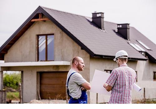 Si vos panneaux solaires sont remplacés en prévention alors votre contrat d'achat peut évoluer.