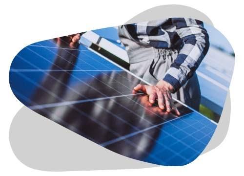 Le meilleur kit solaire autonome vous est expliqué par Nouvel'R Énergie.
