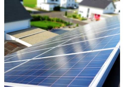 Choisir le meilleur kit solaire autonome doit se faire en plusieurs étapes.