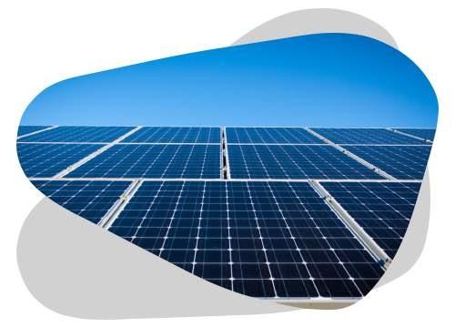 Trouver des panneaux solaires pas cher, c'est possible.