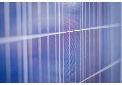 Avant de choisir son mini panneau solaire, il faut définir ses besoins en énergie