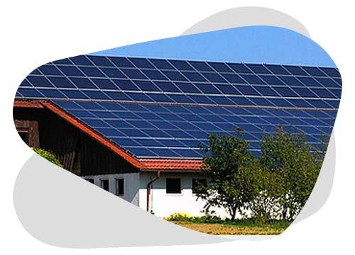 Les panneaux solaires Q Cells font partie des panneaux les plus performants