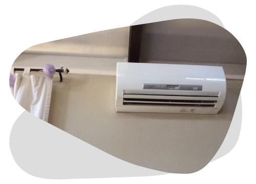 Le prix d'une pompe à chaleur varie en fonction des modèles.