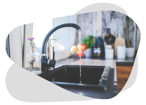 Chauffer votre eau grâce à un chauffe-eau thermodynamique peut être rentable pour vous.