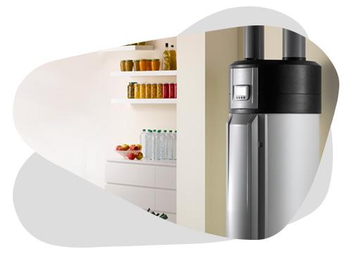Découvrons ensemble quels sont les meilleurs chauffe-eaux thermodynamiques présents sur le marché.
