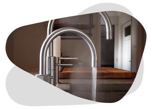 L'État met en place des aides pour vous aider dans l'installation de votre chauffe-eau thermodynamique.