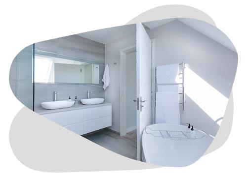 Vous pouvez faire des économies sur votre eau chaude sanitaire grâce au chauffe-eau thermodynamique