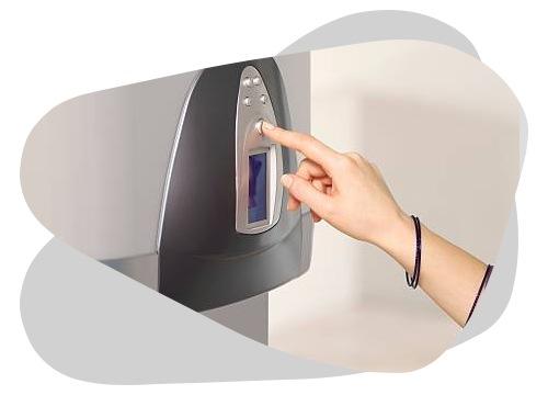 Il est important de connaître les avis sur le chauffe-eau thermodynamique avant d'acheter