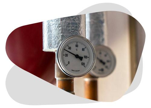 Le chauffe-eau thermodynamique monobloc peut être une solution idéale pour chauffer votre eau sanitaire