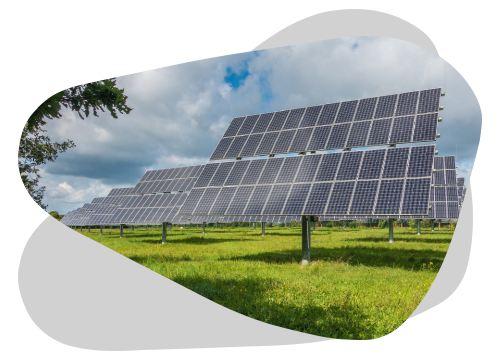 les différentes énergies solaires