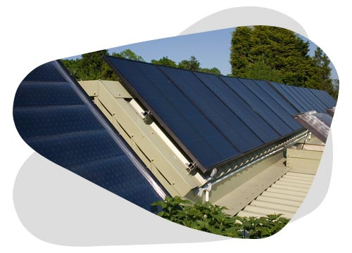 Découvrez le prix d'un panneau solaire thermique.
