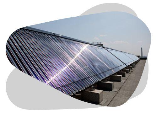 Découvrez les aides pour un chauffe eau solaire auquel vous êtes éligible