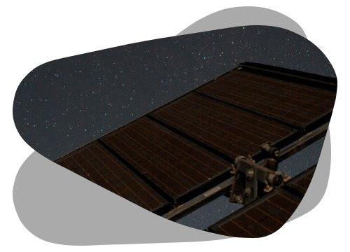 Un panneau solaire qui fonctionne la nuit pourrais arriver sur le marché