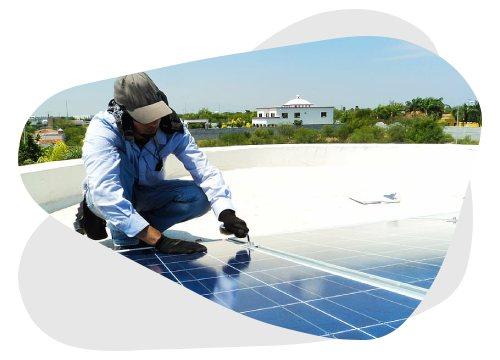 Découvrez les avis à propos des panneaux solaires en autoconsommation avec batterie