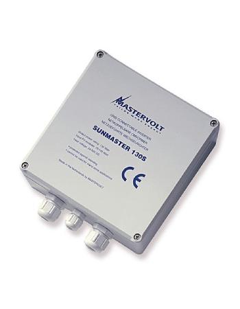 Le micro-onduleur permet d'obtenir une production d'énergie plus importante.