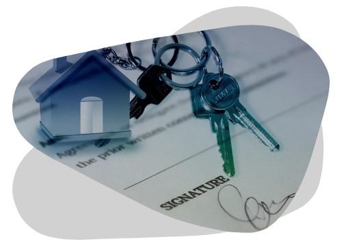 Acheter une maison autonome permet de faire beaucoup d'économie.