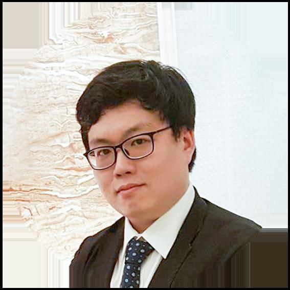 雅捷牙醫診所楊捷醫師
