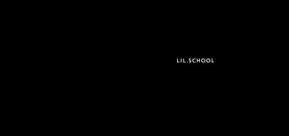 Логотип School